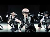 SE7EN - SOMEBODY ELSE MV