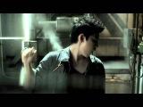 N.Sonic _ Super Boy MV