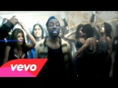 The Black Eyed Peas - I Gotta Feeling (Official Music Video)