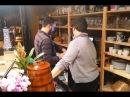 Свой бизнес в Испании. Как открыть кафе-бар в Испании
