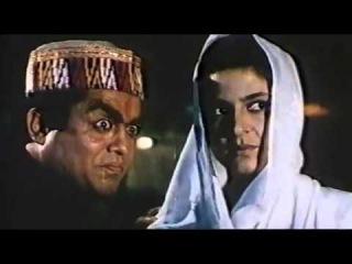 Влюбленный бродяга Aashik Aawara 1993г ИНДИЙСКИЙ ФИЛЬМ