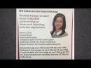 Изнасилование или педофилия: МИД разбирается в деле русской девочки из Берлина