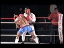 Mike Tyson TNT Sparring McCall - Joe Frazier Watches Part 1 mike tyson tnt sparring mccall - joe frazier watches part 1