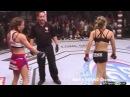 UFC 190 Ronda Rousey vs Bethe Correia PROMO