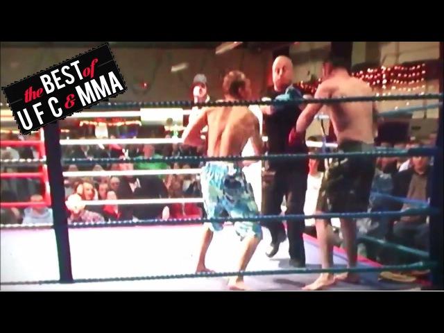 ★ UFC 189 Jose Aldo vs Conor McGregor - The Past | 'PROMO' ★ HD