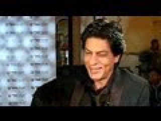 5 women SRK wants to romance