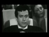 Gigliola Cinquetti - Dio, Come Ti Amo - 1966