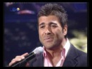 Wael Kfoury Esset 3esha2