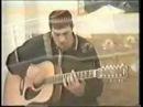 Тимур Муцураев - Звени Струна (live)