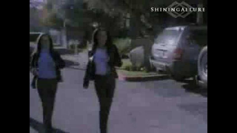 Charmed Season 9 OFFICIAL Trailer (Shannen Doherty returns)