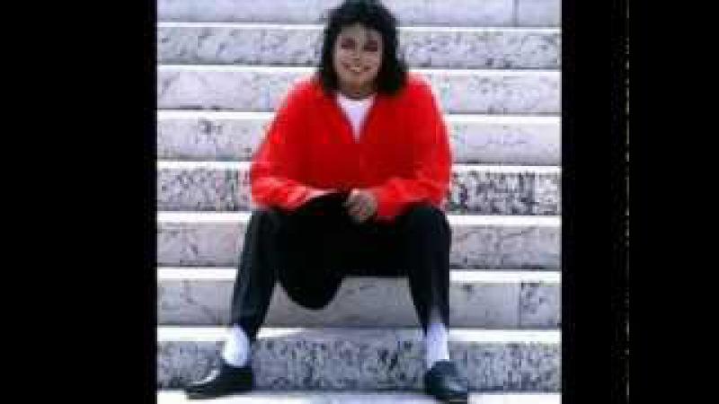 Майкл Джексон жив. Доказательства.