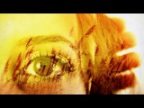 The Black Angels - Comanche Moon