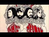 The Black Angels - Indigo Meadow (Full Album)