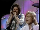 The Moody Blues - Had to fall in Love