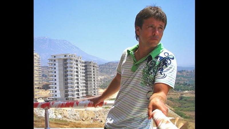 Андрей Губин - Забытый тобой
