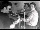 Аркадий Северный 03 Заплутали мишки 1975 Ой мамочка