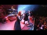 Kamelot &amp Simone Simons - The Haunting (Live)
