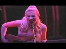 The Smashing Pumpkins - 1979 (Live)