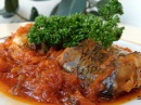 Рыба Под Маринадом Просто и Вкусно