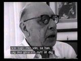 Igor Stravinsky Documentary