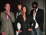 The Brand New Heavies - What Do You Take Me For