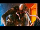 Дом странных детей Мисс Перегрин - Русский трейлер (HD) ljv cnhfyys[ ltntq vbcc gthtuhby - heccrbq nhtqkth (hd)