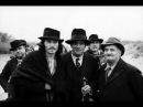 DOCUMENTAR Lăutarii din Clejani povestea ultimei generații