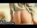 Sexy dance: Hot girls & Penelope Cruz in desert