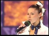 Юлия Валеева 2003-2006