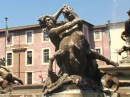 Города мира - Рим Италия