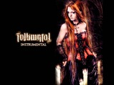 Folk Metal from Central Europe  Instrumental Compilation  Full Length