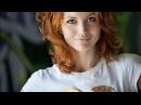 С любовью из ада (2015)  Русские мелодрамы.Фильм С любовью из ада