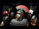 Як робити обладунки і шоломи різних епох . Как сделать доспехи и шлемы разных эпо