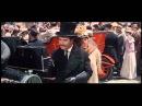 Оригинальный трейлер фильма 1965 года Большие гонки