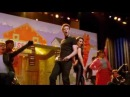 You're The One That I Want - Glee [Full Performance]