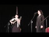 Юлия Зиганшина и Эльмира Галеева - Не искушай меня