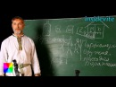 Виктор ЧУЛКИН - Чёрная ВДОВА - Колоссальная энергетика ЖЕНЩИНЫ - энергетическое УБИЙСТВО