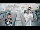 Hasta El Amanecer - Adexe Nau (Nicky Jam Cover)
