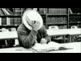 Рассказы из Джунглей. Карлос Кастанеда