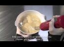 Создание мыла с нуля. Making soap at home