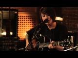 Tegan and Sara - The Ocean (Live)