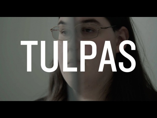 Real Future: Tulpas, the Internet's Imaginary Friends (Episode 15)