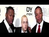 Straight Outta Compton - как это было! DR.Dre EAZY E ICE CUBE MC Ren DJ. Yella