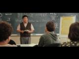 Всегда говори  ;ДА /Yes Man (2008) Трейлер