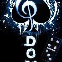 trick_domino