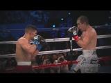 Humberto Soto vs. Antonio Orozco_ HBO Boxing After Dark Highlights