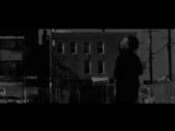 Jay Z feat Mr. Hudson - Young Forever Official Video Lyrics