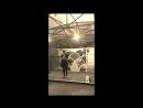 Юлия Мамочева - Чёрно-белый свет