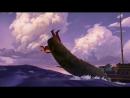 Синдбад: Легенда семи морей (Патрик Гилмор, Тим Джонсон,2003)
