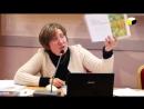 Внимание родителям Новая программа для школы по чипизации детей НейроНЭТ
